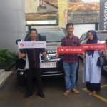 DO Sales Marketing Mobil Dealer Mitsubishi Chambali (2)