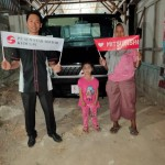 DO Sales Marketing Mobil Dealer Mitsubishi Chambali (3)