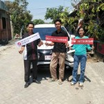 DO Sales Marketing Mobil Dealer Mitsubishi Chambali (6)