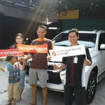 DO Sales Marketing Mobil Dealer Mitsubishi Chambali (7)