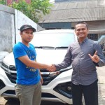 DO 10 Sales Marketing Mobil Daihatsu Yudhi