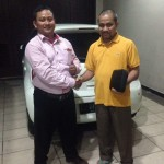 DO 2 Sales Marketing Mobil Dealer Mobil Nissan Cak Mat
