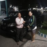 DO 6 Sales Marketing Mobil Dealer Mobil Nissan Cak Mat