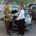 DO 9 Sales Marketing Mobil Dealer Mobil Nissan Cak Mat