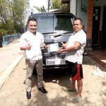 DO Sales Marketing Mobil Dealer Suzuki Eko (1)