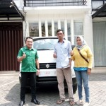 DO Sales Marketing Mobil Dealer Suzuki Eko (2)