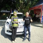 DO Sales Marketing Mobil Dealer Suzuki Eko (3)