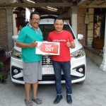 DO Sales Marketing Mobil Dealer Suzuki Eko (4)