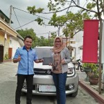 DO Sales Marketing Mobil Dealer Suzuki Eko (5)
