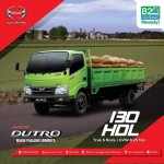 DO Sales Marketing Mobil Dealer Hino Herman (3)