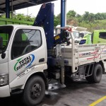 DO Sales Marketing Mobil Dealer Hino Herman (9)