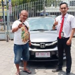 DO Sales Marketing Mobil Dealer Honda Datu (1)