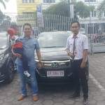 DO Sales Marketing Mobil Dealer Honda Datu (2)