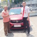 DO Sales Marketing Mobil Dealer Honda Datu (3)