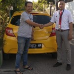DO 14 Sales Marketing Mobil Dealer Honda Decky