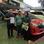 DO Sales Marketing Mobil Dealer Toyota Zaki (1)