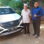 DO Sales Marketing Mobil Dealer Toyota Zaki (2)