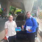 DO Sales Marketing Mobil Dealer Toyota Zaki (3)