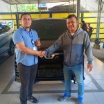 DO Sales Marketing Mobil Dealer Toyota Zaki (4)