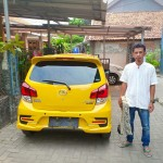 DO Sales Marketing Mobil Dealer Toyota Zaki (6)