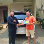 DO Sales Marketing Mobil Dealer Toyota Zaki (8)