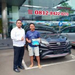 DO Sales Marketing Mobil Dealer Toyota Zaki (9)