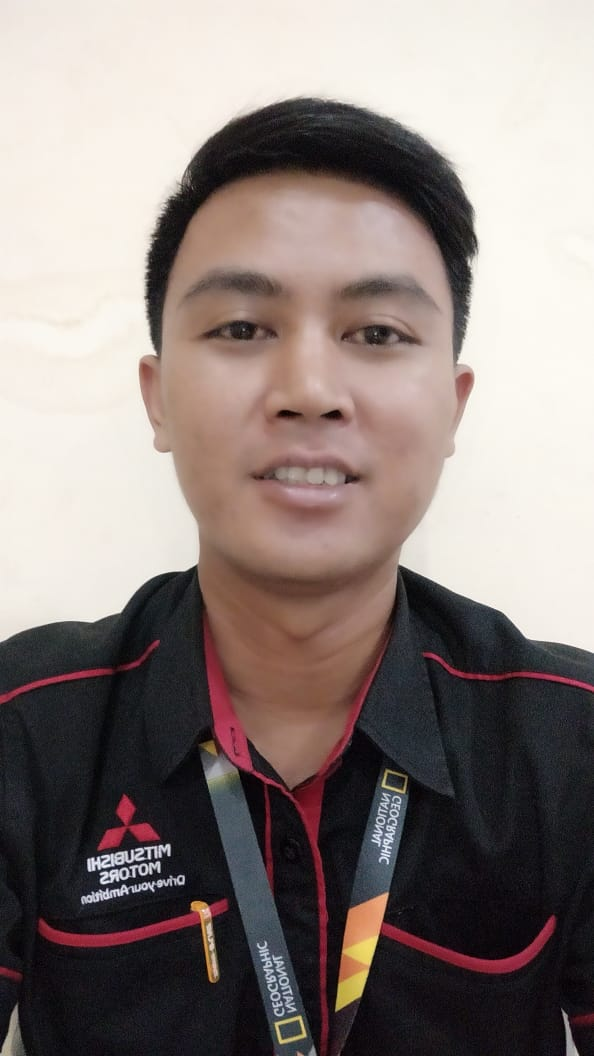 Sales-Marketing-Mobil-Dealer-Mitsubishi-Cianjur-Widodo