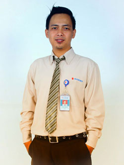 Sales-Marketing-Mobil-Dealer-Suzuki-Sukabumi-Syahrul