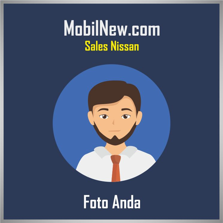 Sales nissan tulungagung